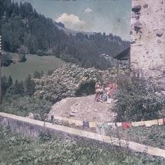 1974 Sommerlager - Sola73_014