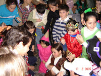 006 fiesta carnaval 11.02.05