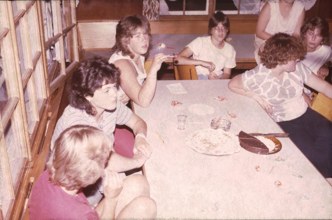 1985 Sommerlager - Sola85_191