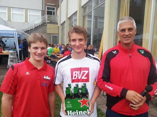 2013-08-24 Vereins-WM