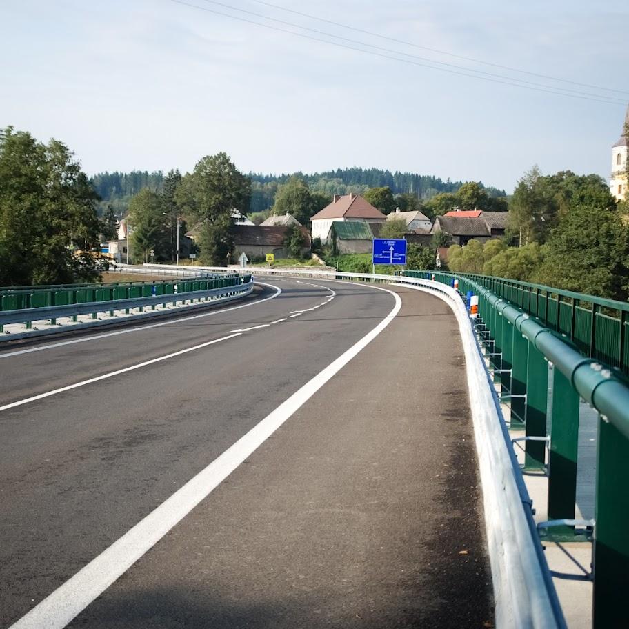 Nový most - IMG-114