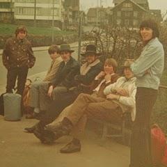 1971 Sommerlager - Sola71_006