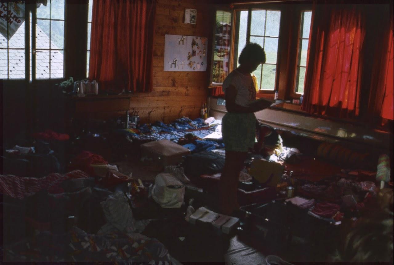 1990 Sommerlager - Sola90_134