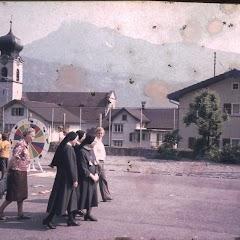 1975 Kluftfest und Elternabend - neu_053