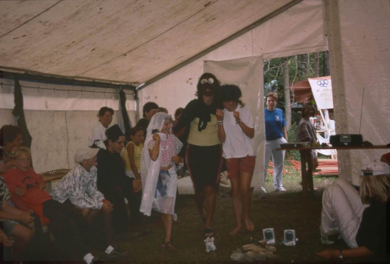 2001 Sommerlager - Sola01_087