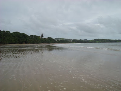 Coopers Beach