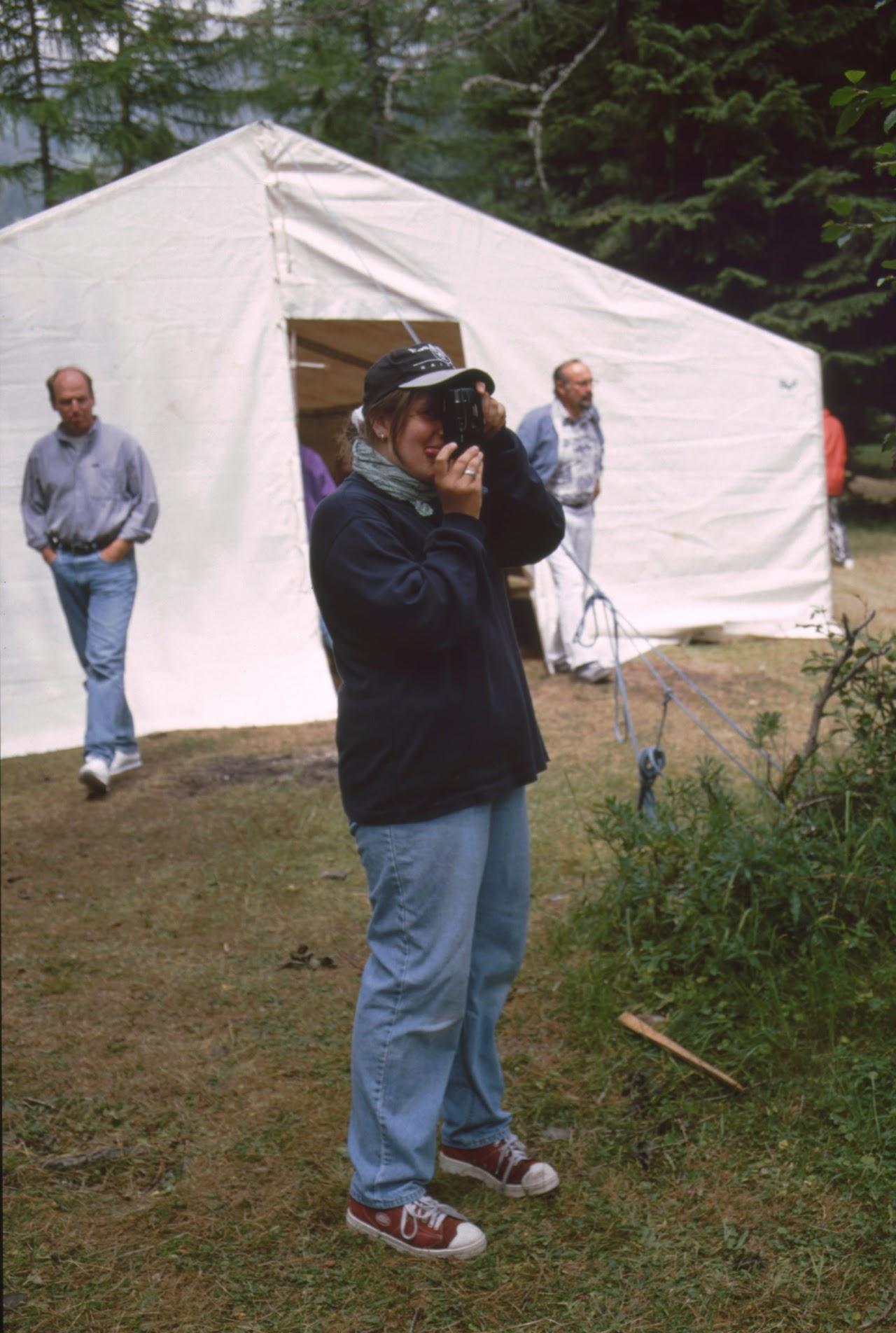 1996 Sommerlager - Sola96_137