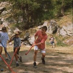 1995 Sommerlager - Sola95_156