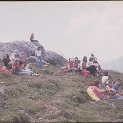 1974 Sommerlager - Sola74_051