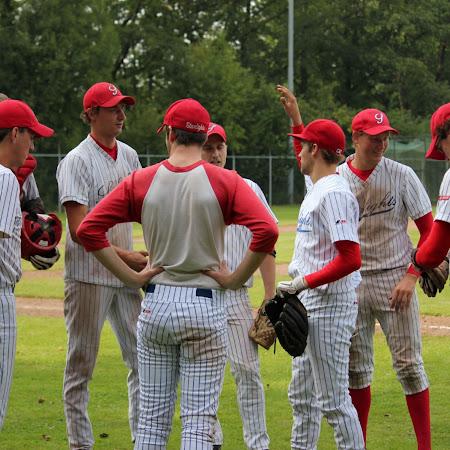 2012 Heren 1 - Maastricht