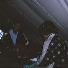 1999 Sommerlager - Sola99_248