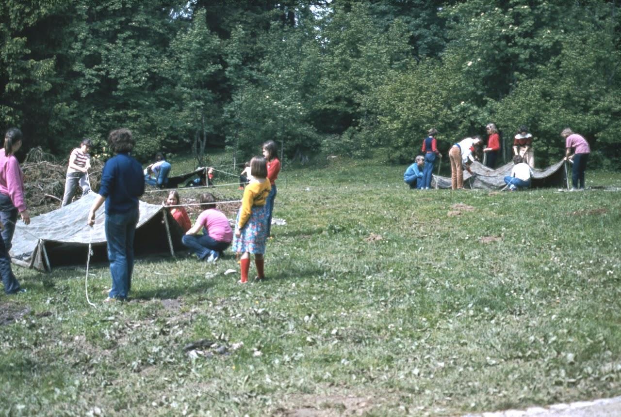 1980 Sommerlager - Sola80_135