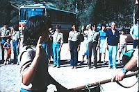 campamento verano 83 (11)