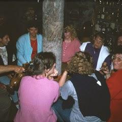 1990 Sommerlager - Sola90_026