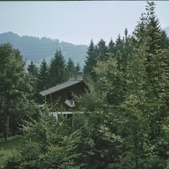 1982 Sommerlager - Sola82_094