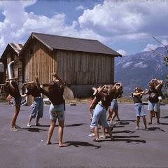 1990 Sommerlager - Sola90_015