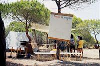 camp.verano86_manada (8)