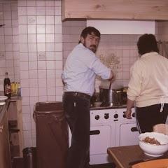1987 Sommerlager BR - SolaBR87_058