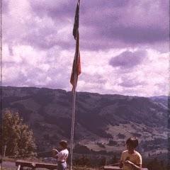 1985 Sommerlager - Sola85_244