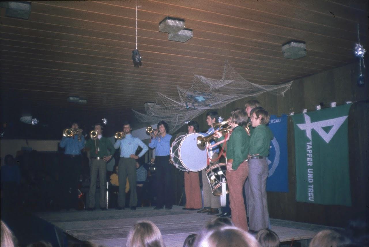 1974 Sommerlager - Sola74_091