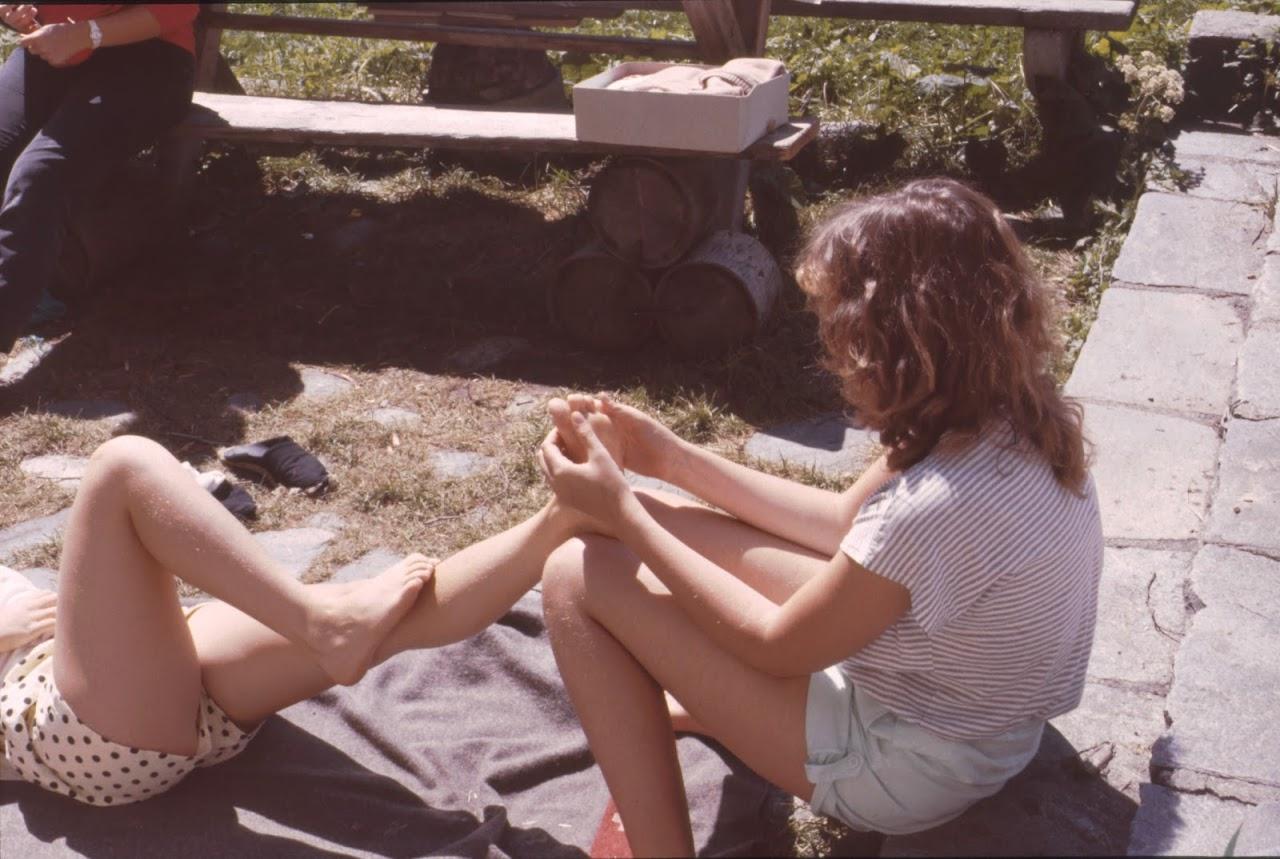 1987 Sommerlager BR - SolaBR87_162