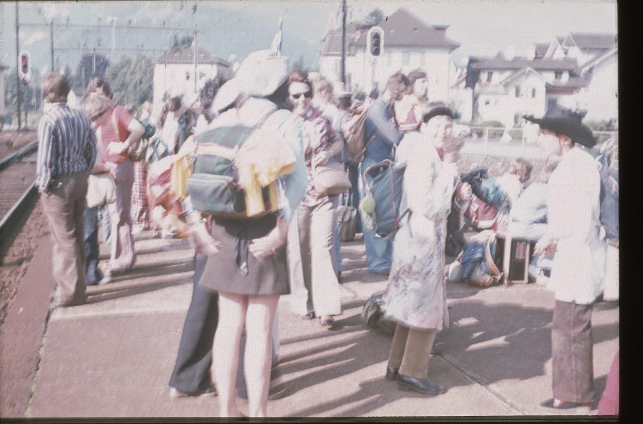1974 Sommerlager - Sola74_048