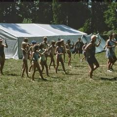 1994 Sommerlager - Sola94_081