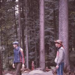 1985 Sommerlager - Sola85_334