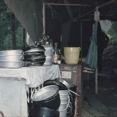 1972 Sommerlager - Sola72_094