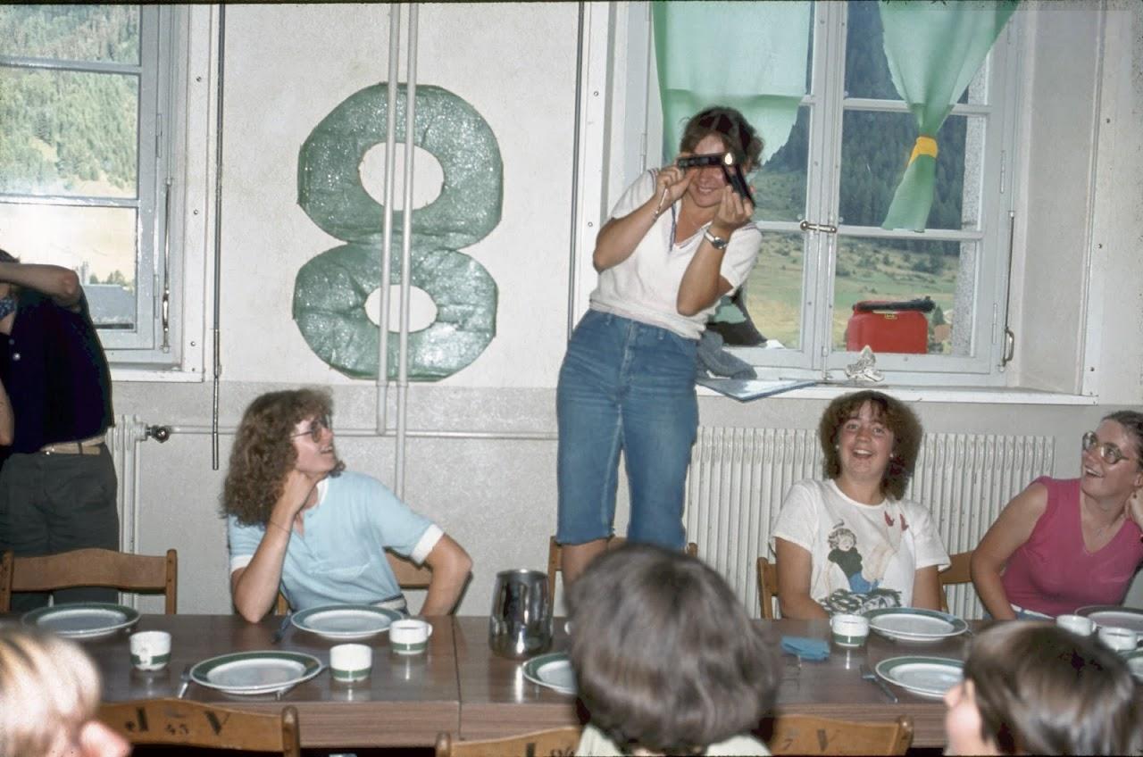 1986 Sommerlager BR - SolaBR86_223