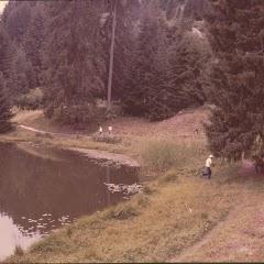 1982 Sommerlager - Sola82_153