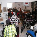 Auto-moto muzeum (1)
