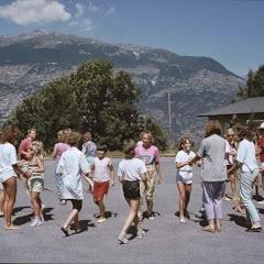 1990 Sommerlager - Sola90_092
