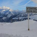 Unpronounceable village names
