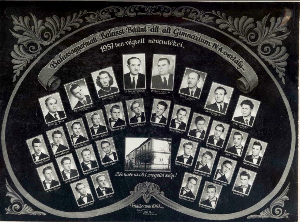 1957 - IV.a