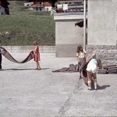 1986 Sommerlager BR - SolaBR86_220