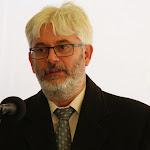 A leányvállalat létrejötte az MNKH ipolysági irodájának sikertörténete is – fogalmazott Skapinyecz Péter, az MNKH Közép-európai Kereskedelemfejlesztési Hálózat igazgatója