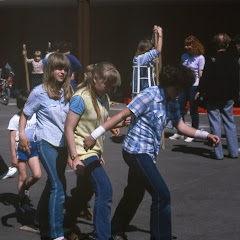1980 Lokalfest - Spielbus80_010