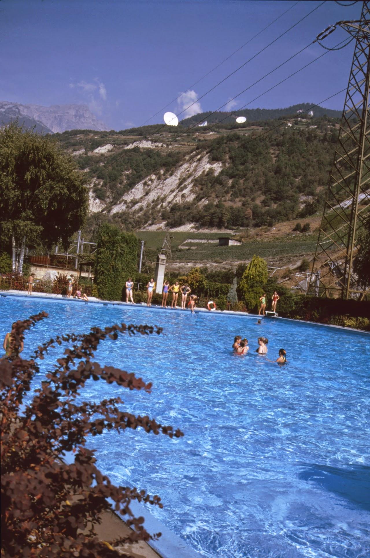 1990 Sommerlager - Sola90_163