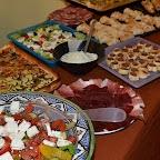 Buffet estival - 04.jpg