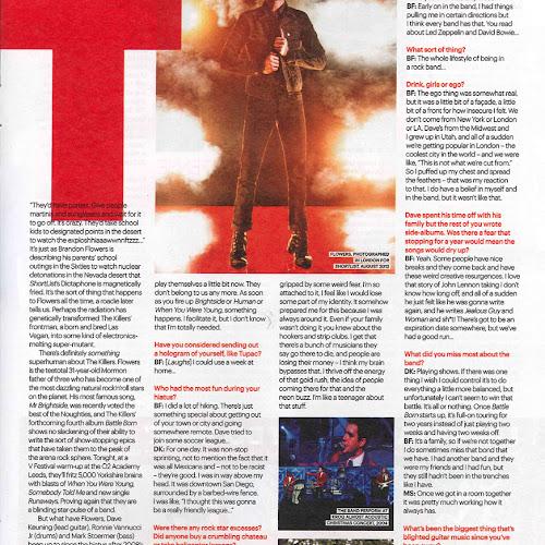 2012-09-06 Shortlist Magazine - p.36