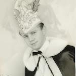 1967 Hen I