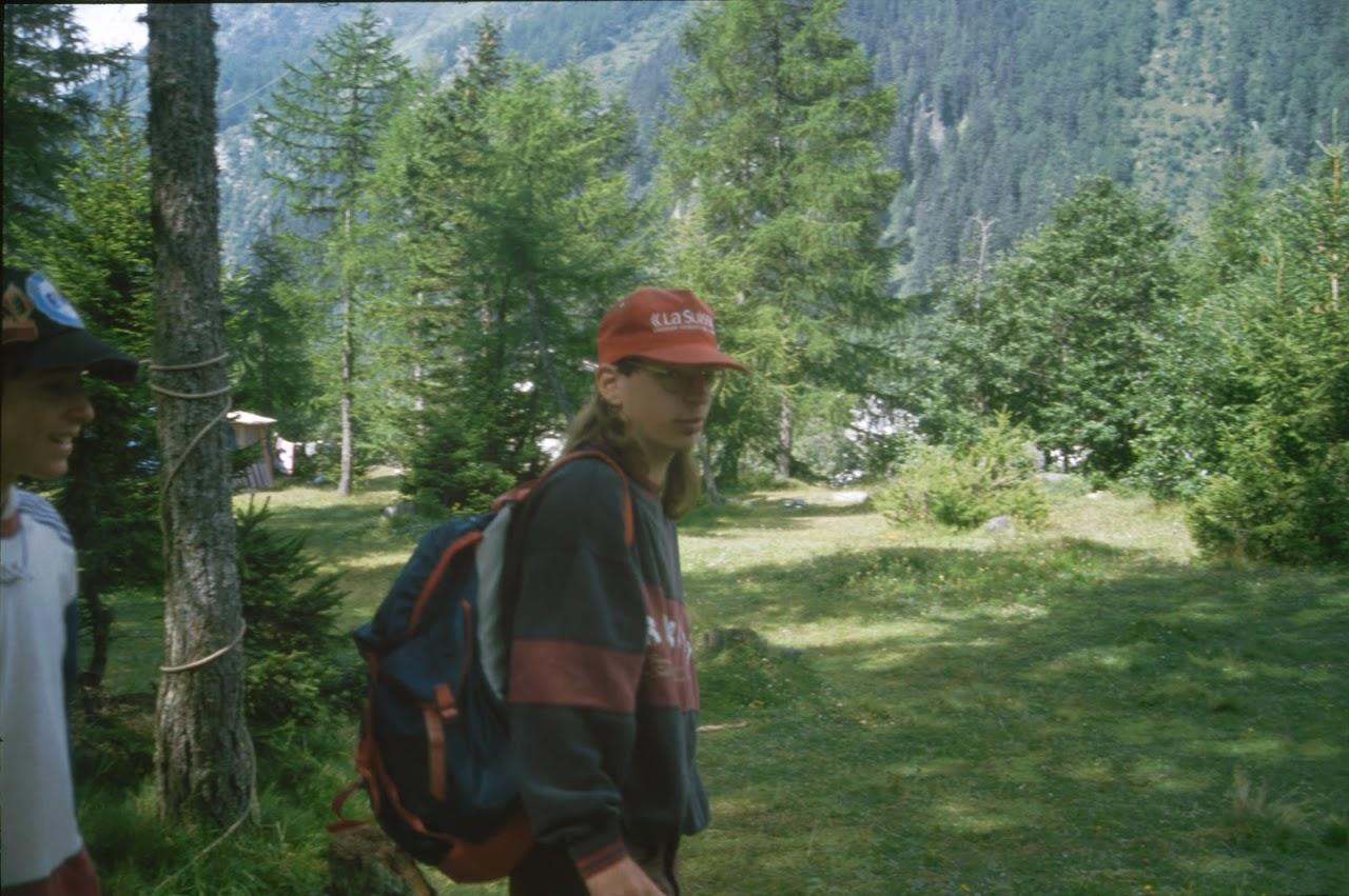 1996 Sommerlager - Sola96_023