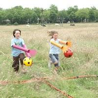 Kampeerweekend 2008 - PICT5026