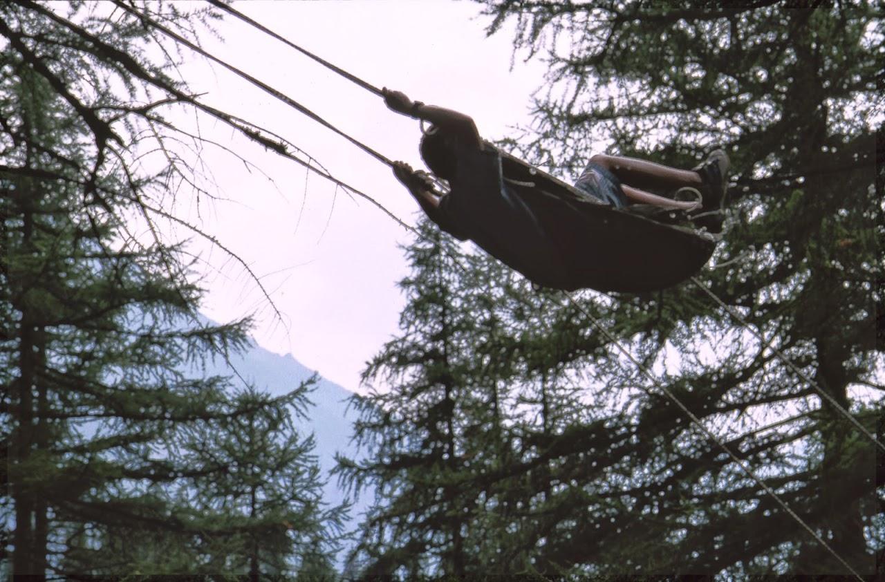 1995 Sommerlager - Sola95_004