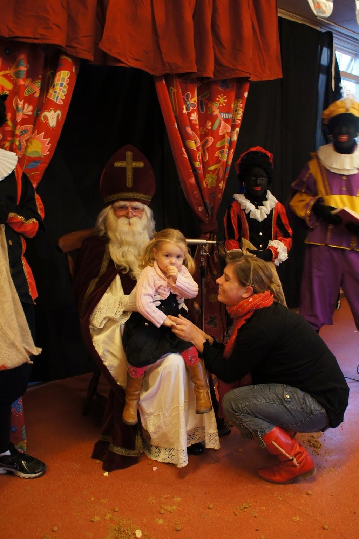 Sinter Klaas 2011 - StKlaas  (103)