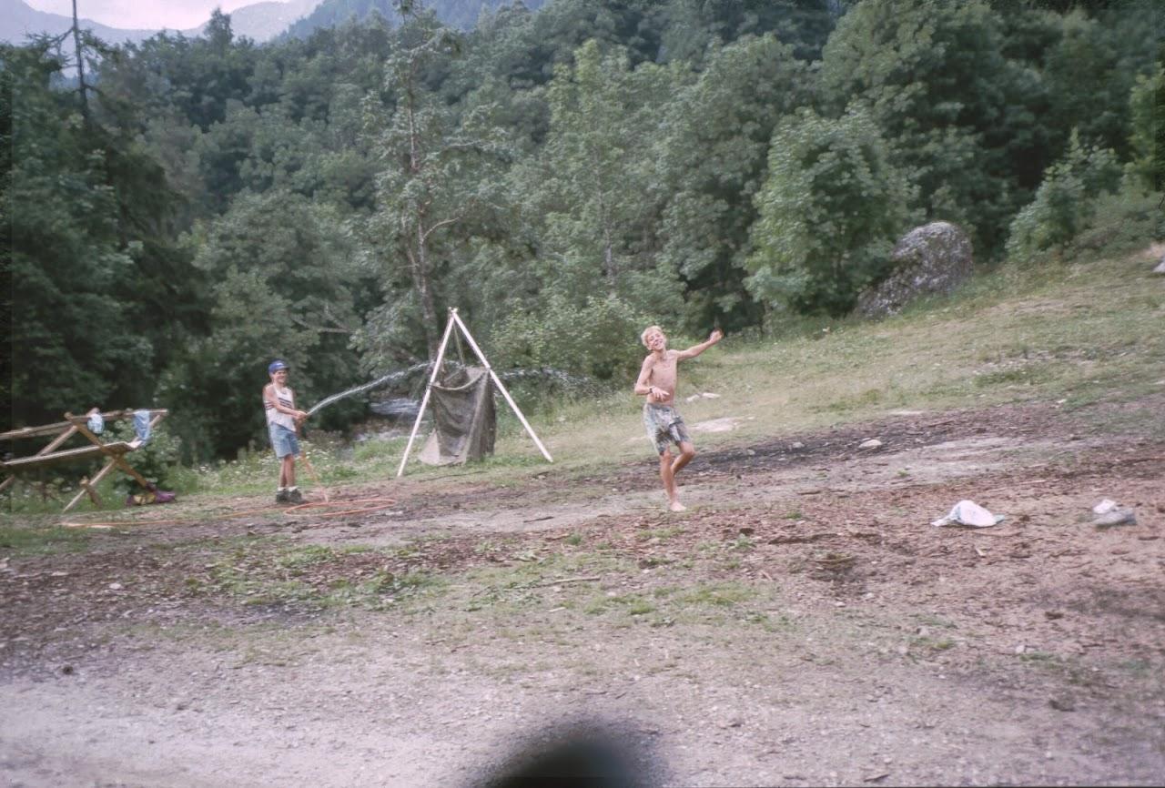 1993 Sommerlager - Sola93_019