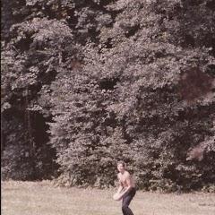 1985 Sommerlager - Sola85_006