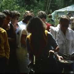 1981 Sommerlager JW - SolaJW81_174