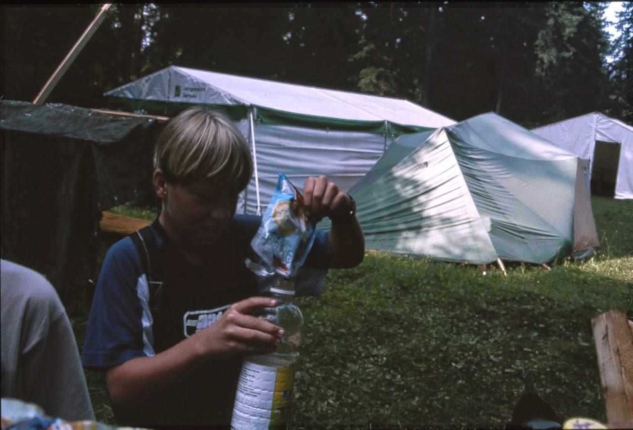 1999 Sommerlager - Sola99_022